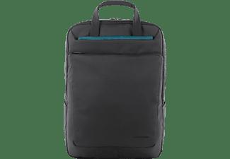 TUCANO WO3BK-MB15-BK Notebooktasche