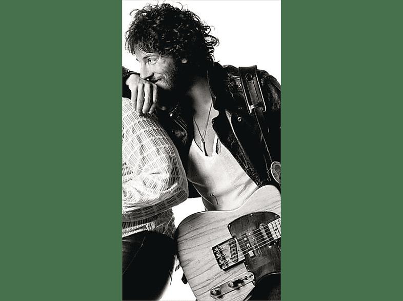 Bruce Springsteen - Born To Run (30th Anniversary Edition) [CD]
