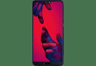 pixelboxx-mss-77267150