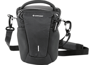 VANGUARD VEO DISCOVER 15Z - Sac photo (Noir)