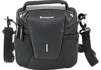 VANGUARD VEO Discover 15 - Sac photo (Noir)