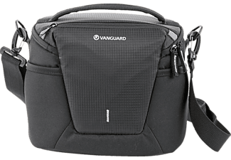 VANGUARD VEO Discover 25 - Sac photo (Noir)
