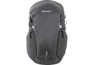 VANGUARD VEO Discover 42 - Sac photo (Noir)