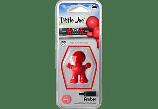 LITTLE JOE Little Joe 538820 Lufterfrischer, Rot