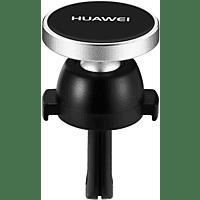HUAWEI Car Kit Halterung, Schwarz