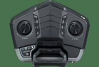 LG RK3 One-Body & LOUDR Lautsprechersystem Schwarz