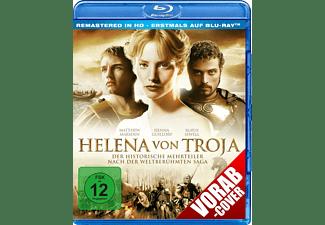 Helena von Troja Blu-ray
