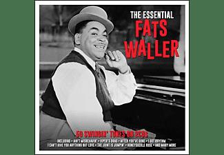 Fats Waller - Essential  - (CD)
