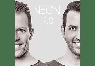 Neon - 2.0  - (CD)