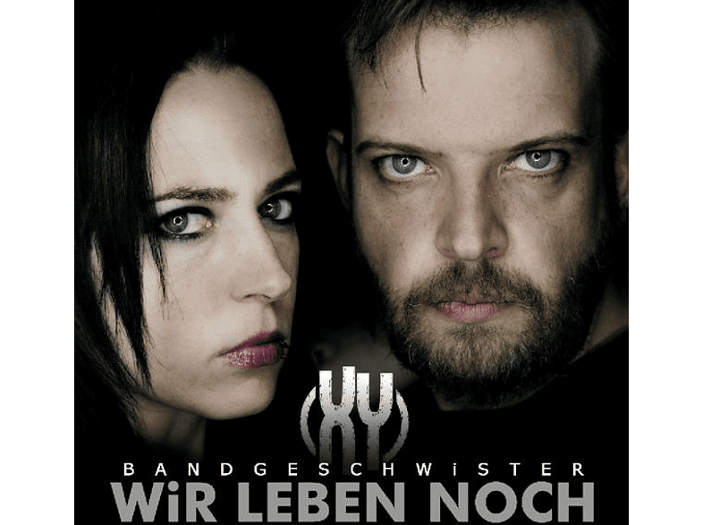 Bandgeschwister - Wir leben noch [CD]