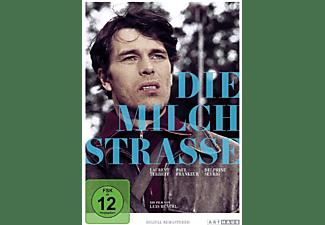 Die Milchstraße DVD