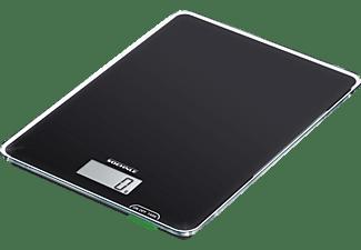 SOEHNLE KWD Page Compact 100 Küchenwaage (Max. Tragkraft: 5 kg