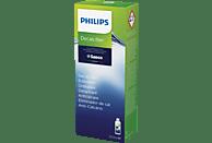 PHILIPS CA 6700/90 Entkalker