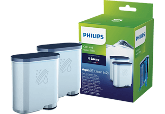 PHILIPS CA 6903/22 Aquaclean Kalk- und Wasserfilter