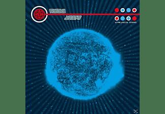 Psudoku - Planetarisk Sudoku  - (CD)