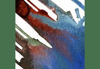 Detroit Swindle - Flavourism EP (Ft. Pepe Bradock Rmx  - (Vinyl)