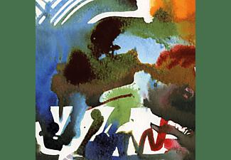 Detroit Swindle - High Life (2LP)  - (Vinyl)