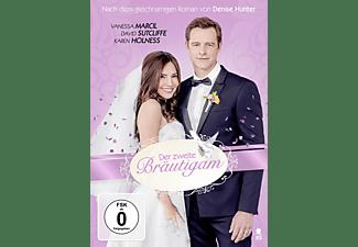 Der zweite Bräutigam DVD