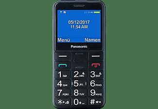 pixelboxx-mss-77292811