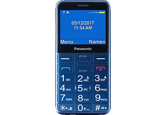 pixelboxx-mss-77292813