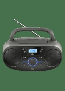 Fm Radios Kaufen Mediamarkt Schweiz