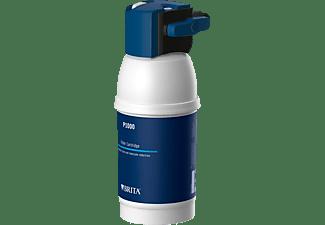BRITA P1000 Filterkartusche