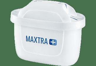 BRITA 075262 Maxtra+ 4er Pack Filterkartusche, Weiß