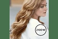 PHILIPS HP8230/00 Haartrockner Schwarz (2100 Watt)