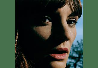 Halo Maud - Je Suis Une Ile  - (CD)