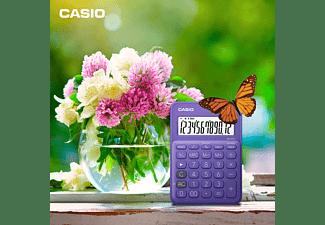 CASIO MS-20UC-PL Tischrechner
