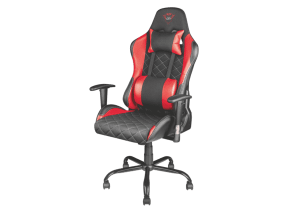 Cool Trust Gxt 707R Gaming Chair Rood Kopen Mediamarkt Andrewgaddart Wooden Chair Designs For Living Room Andrewgaddartcom