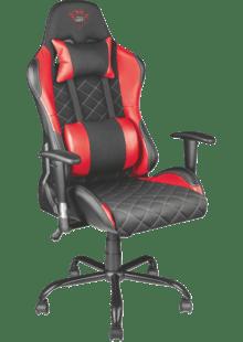 Groovy Game Controller Of Besturing Kopen Mediamarkt Evergreenethics Interior Chair Design Evergreenethicsorg