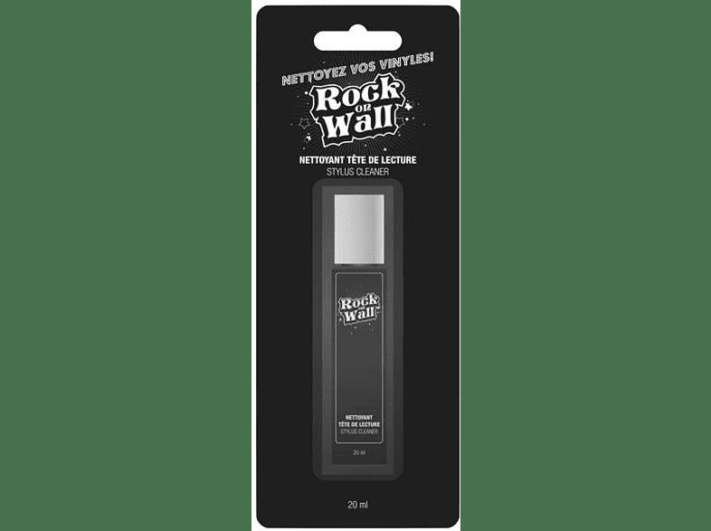 Schallplatten Nadel-& Tonabnehmer-reiniger (20ml) - Stylus Cleaner (20ml) []