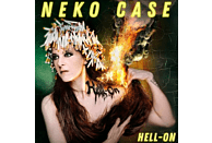 Neko Case - Hell-On-Coloured Vinyl [Vinyl]