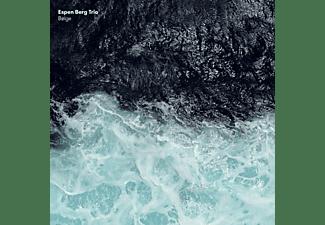 Espen Berg Trio - Bolge  - (Vinyl)