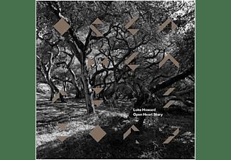pixelboxx-mss-77300153