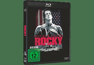 Rocky (neues Artwork) - Exklusiv Blu-ray