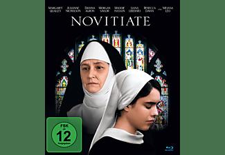 Novitiate Blu-ray