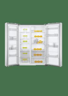 whirlpool francia ajtó hűtőszekrény vízcsatlakozás erica még mindig randevú