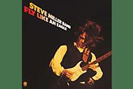 Steve Miller Band - Fly Like An Eagle (LP) [Vinyl]