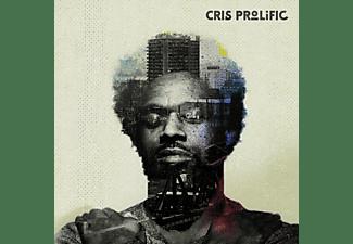 Cris Prolific - Renaissance  - (Vinyl)