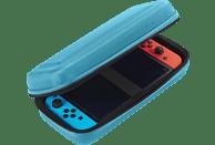 BIGBEN Classic XL - nur online Nintendo Switch Tasche, Blau