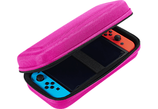 BIGBEN BB365207 Nintendo Switch Tasche, Pink