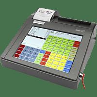 OLYMPIA Touch 110 Registrierkasse
