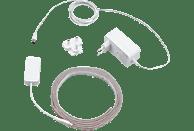 PHILIPS 129388 Hue LED Streifen, Weiß