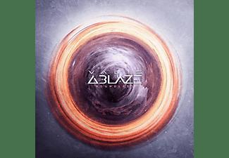 Valis Ablaze - Boundless  - (CD)