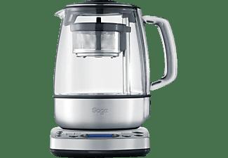 SAGE Teekocher The Tea Maker in Edelstahl STM800BSS4EEU1