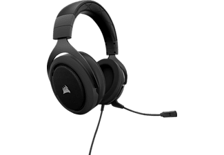 CORSAIR Gaming-Headset HS60 7.1