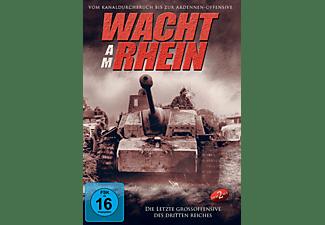 Wacht am Rhein DVD