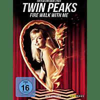 Twin Peaks - Der Film DVD
